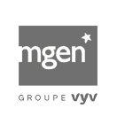 logo_mgen